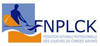 Fédération Nationale Professionnelle des Loueurs de Canoës-Kayaks