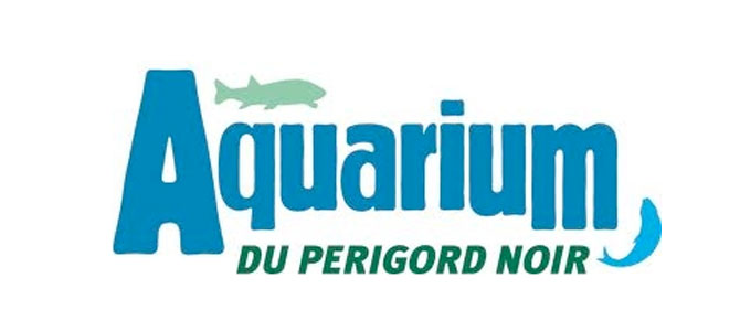 Aquarium du Bugue
