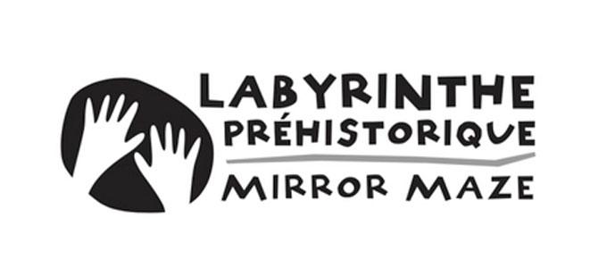 Labyrinthe préhistoire